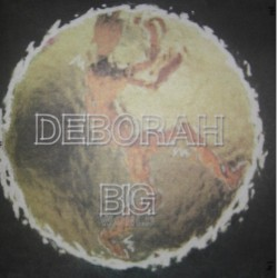 Deborah  - Big World(CANTADITO REMEMBER MUY BONITO)
