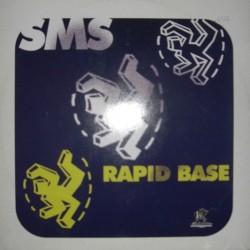 SMS-Rapid Base(BASES HARDHOUSE)