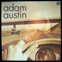 Adam Austin - The Way(2 MANO,TEMAZO REMEMBER¡¡¡)