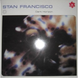 Stan Francisco - Dark Horizon