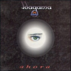 Idagama - Ahora(2 MANO,TEMAZO REMEMBER¡¡)