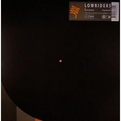 Lowriders  - Don't Get Back / Pimp My Ride(NUEVO,TEMAZO¡¡)