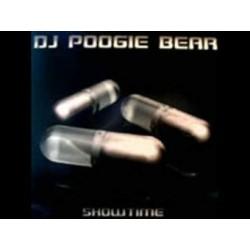 Poogie Bear - Showtime(TEMAZO AMERICANO¡¡)