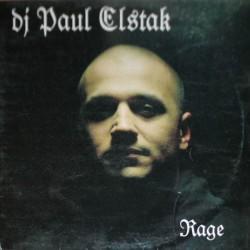 DJ Paul Elstak- Rage(2 MANO,TEMÓN¡¡)