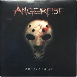 Angerfist - Mutilate E.P.(2 MANO,TEMAZO¡¡)
