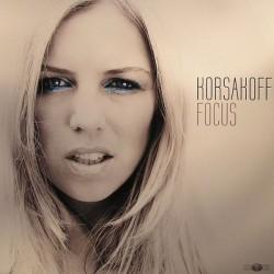 Korsakoff - Focus(2 MANO)