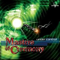 Masters Of Ceremony - Under Control(2 MANO,TODO UN CLÁSICO¡¡)