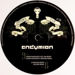 Endymion - Payback VIP (PELOTAZO¡¡)