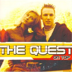 The Quest - On Top