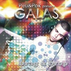 (PROXIMOS)Dj Galas-Drag & Drop