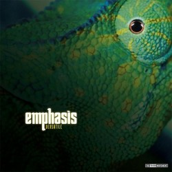 Emphasis  - Versatile(2 MANO)