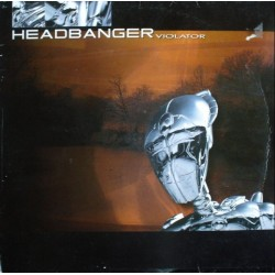Headbanger - Violator