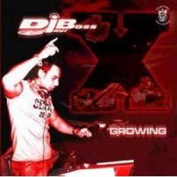 DJ Javi Boss - Growing(2 MANO,NUEVECITO¡¡)