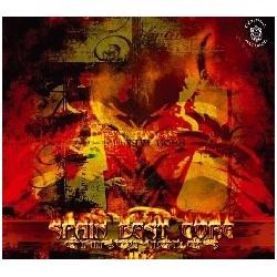 Javi Boss - Spain Best Core IV