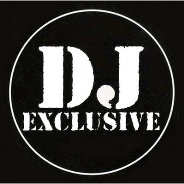 Disco Exclusivo Remember 2   Buscadisimo¡¡