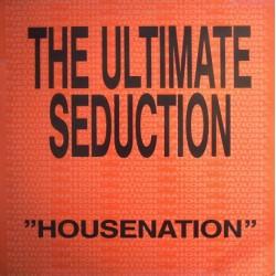 The Ultimate Seduction - Housenation (2 MANO)