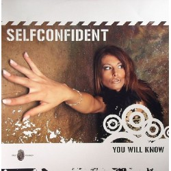 Selfconfident  - You Will Know