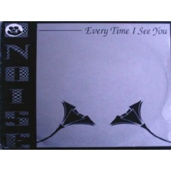 3 Noise – Every Time I See You (2 MANO,CANTADITO REMEMBER MUY BUENO¡¡)
