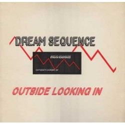 Dream Sequence – Outside Looking In (2 MANO,CLASICO REMEMBER¡¡)