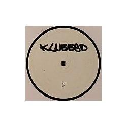 Alex K – Klubbed Vol 8(JOYITA LIMITE¡¡ TEMAZO CHUMI DJ¡¡)