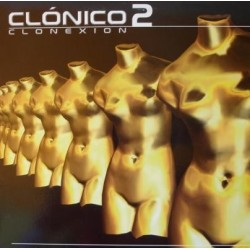 Clonico 2 – Clonexion