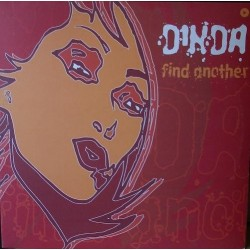 Dinda – Find Another(NUEVO,CANTADITO MUY BONITO¡¡)