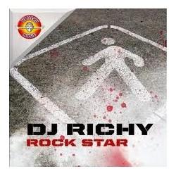 Dj Richy-Rock Star(TEMAZO WANCHU MUSIC)