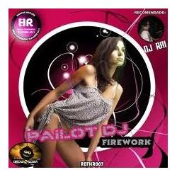 Pailot Dj-Firework(HARDER RECORDS,RECOMENDADO DISCAZOS¡)