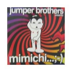The Jumper Brothers– Mimichi(2 MANO,TEMAZO¡)