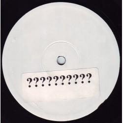 Promo - Tina Cousins - Mysterious Times / SInus - Blob / Funky Emotion / Age of love (TEMAZOS RADICAL¡¡)