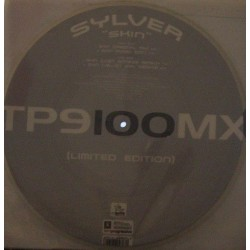 Sylver - Skin (PICTURE DISC¡¡)