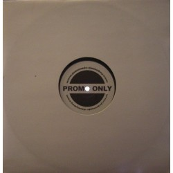 JDS  – Slide Away (TEST PRESSING ORIGINAL¡¡ NUEVO)