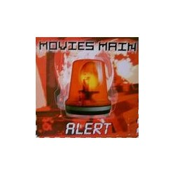 Movies Main – Alert (POKAZOS¡¡)