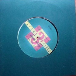 David Cabeza – To Be Loved R-03 (NUEVO)