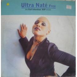 Ultra Naté – Free (2 MANO,CLÁSICAZO REMEMBER¡¡)