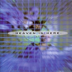 2 Brothers On The 4th Floor – Heaven Is Here (TEMÓN REMEMBER¡¡)