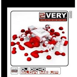 DJ Dicho – Blow Me Up (TEMAZO MUY BUSCADO¡¡¡)