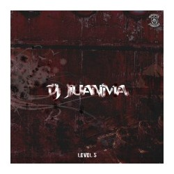 DJ Juanma – Level 5 (2 MANO,TEMAZO¡¡)