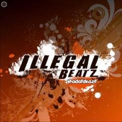 Illegal Beatz  – Madafakaz(PRODUCIDO POR DJ PABLO)