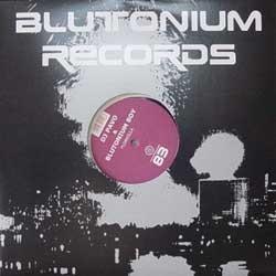 DJ Pavo & Blutonium Boy – Floorkilla (2 MANO,HARDSTYLE¡¡)