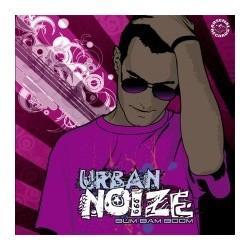 Urban Noize  – Bum Bam Boom (2 MANO,NEWSTYLE + JUMP)