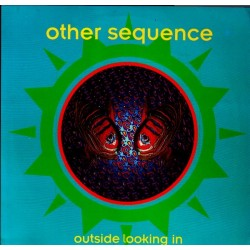 Other Sequence – Outside Looking In