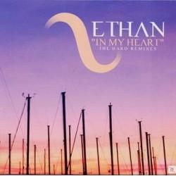 Ethan – In My Heart (The Hard Remixes) (JOYA¡¡)