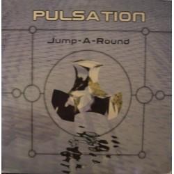 Pulsation  – Jump-A-Round