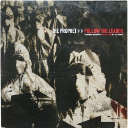 The Prophet – Follow The Leader(HARDSTYLE MUY BUENO¡¡)
