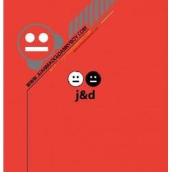 Juanma Dc & Danny Boy - Red Hood Style(PELOTAZO¡¡)