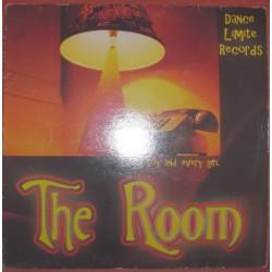 The Room  – Every Boy And Every Girl (2 MANO,COMO NUEVO,TEMAZO CHUMI DJ¡¡)