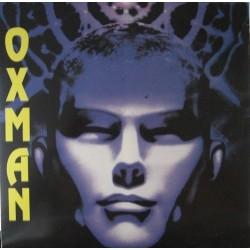 Oxman – Strom (2 MANO,COMO NUEVO¡¡ BASUCON REMEMBER DEL 96¡¡)
