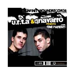 U.r.t.a &  Navarro  - The Parient