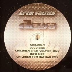 Spem Voltier – Children